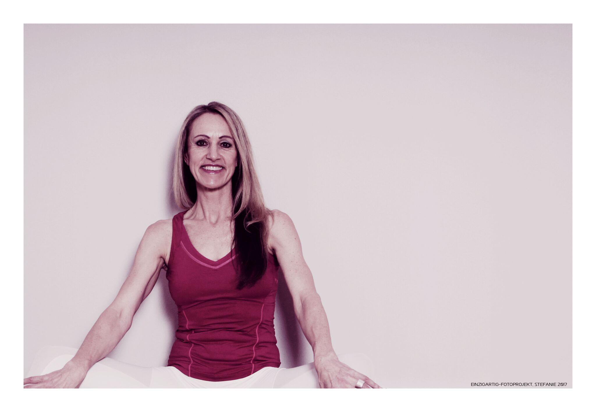 Der Blog des Yoga-Studios balance plus